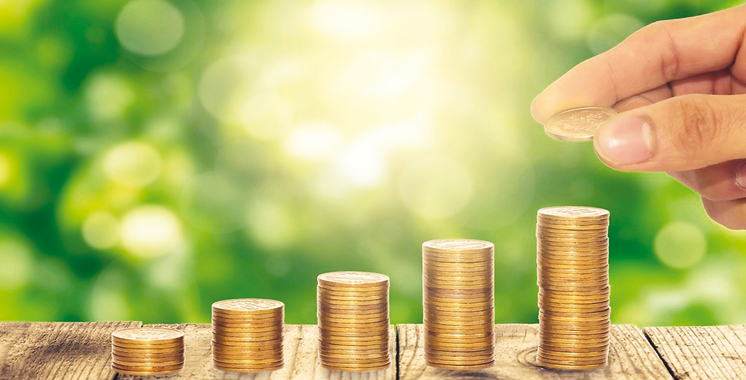 Green Banking: Quand la finance se met au vert