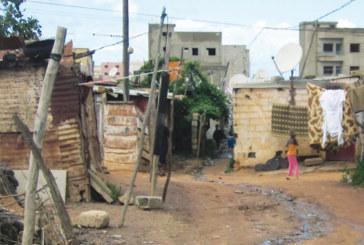 Des anomalies entourent le FSHIU: Faut-il supprimer le Fonds de solidarité habitat ?