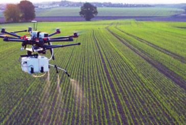 Adaptation de l'agriculture par rapport aux changements climatiques: L'assurance indicielle, un outil résilient