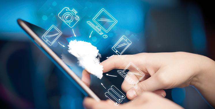 Internet : La moitié des Marocains connectée