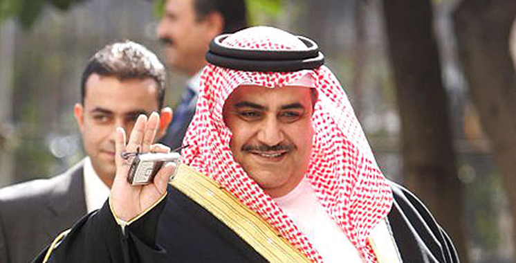 khalid-bin-ahmed-al-khalifa