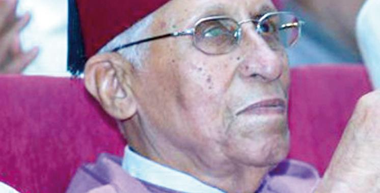 Adieu Larbi Kawkabi, ta musique résonnera toujours dans les cœurs !