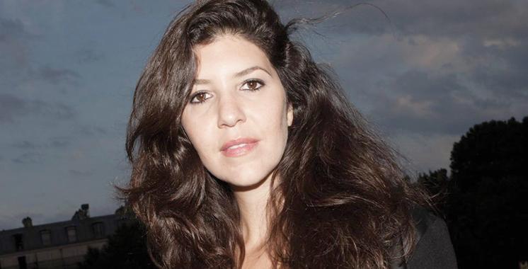 Exposition à Reims : Des portraits  de Feue Leila Alaoui à l'honneur