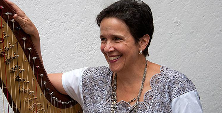 Deux concerts de musique contemporaine organisés par l'Ambassade du Mexique