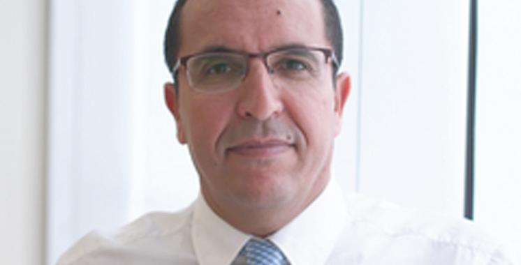 BAD : Un Marocain à la tête du Bureau de développement pour l'Afrique  du Nord