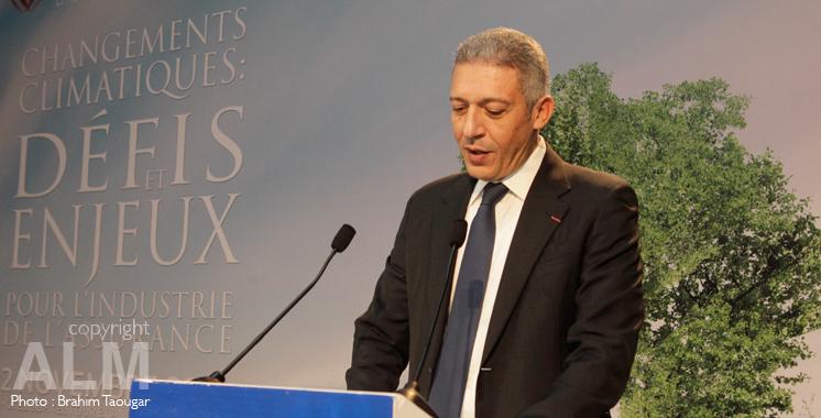 Finance climat : Les principales obligations  des assurances marocaines