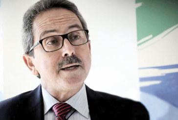 Mohamed Khachani: «Le réfugié climatique, une nouvelle protection à concevoir»