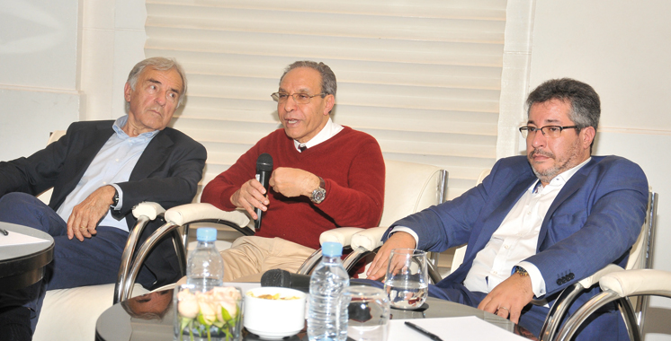 Le Groupe Sadet cible un CA d'un MMDH à l'horizon 2025