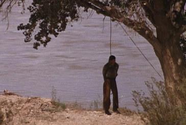 Chichaoua : Un fqih se donne la mort par pendaison