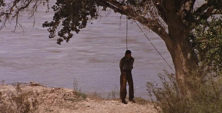 Tétouan : Un jeune se suicide par pendaison