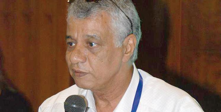 mostafa-massid-psychologue-clinicien