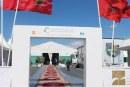 Le village itinérant de l'ONCA fait escale à Guelmim-Oued Noun