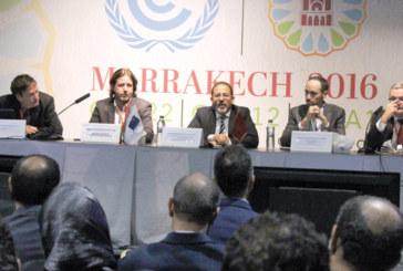 Transfert thermique : Les mesures concrètes de l'ONDA