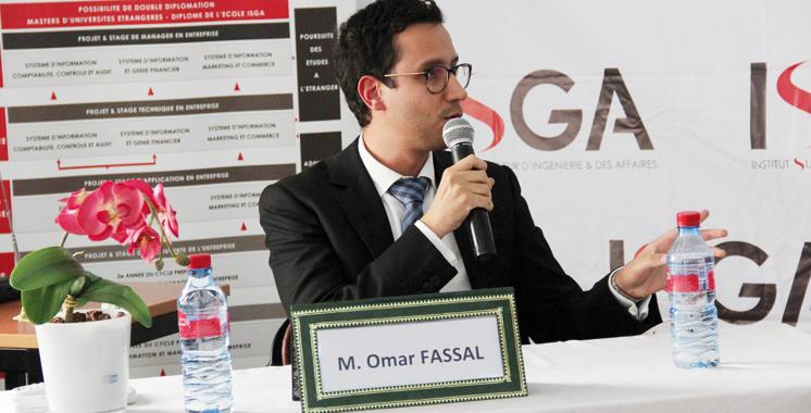 Avenir du trading au Maroc: Des métiers autour de la finance participative sont à rechercher