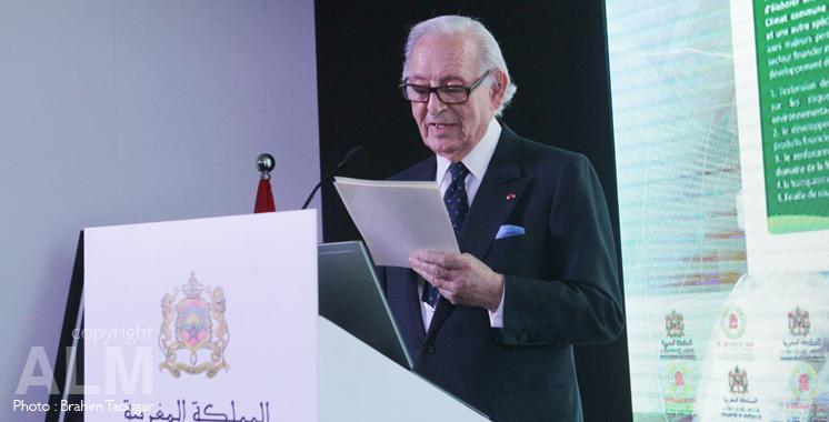 othmane-benjelloun-finance-climat-gpbm-cop22-marrakech