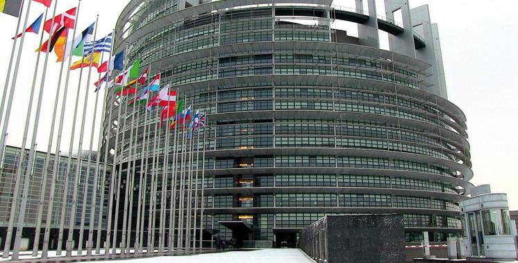 Coopération avec  le Maroc : L'UE peut  mieux faire