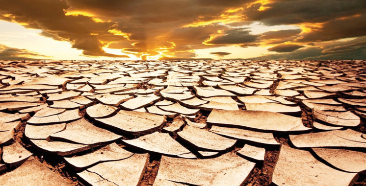 Africa Security Forum : Le changement climatique au cœur  de la 4ème édition