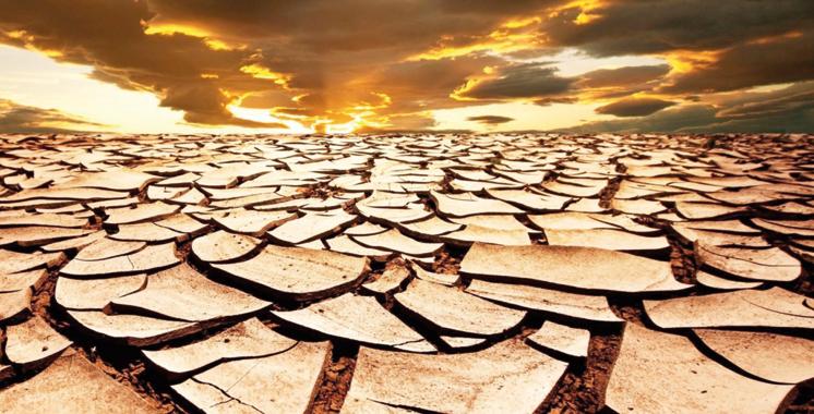 En marge de la COP22: Regards sur les réfugiés climatiques