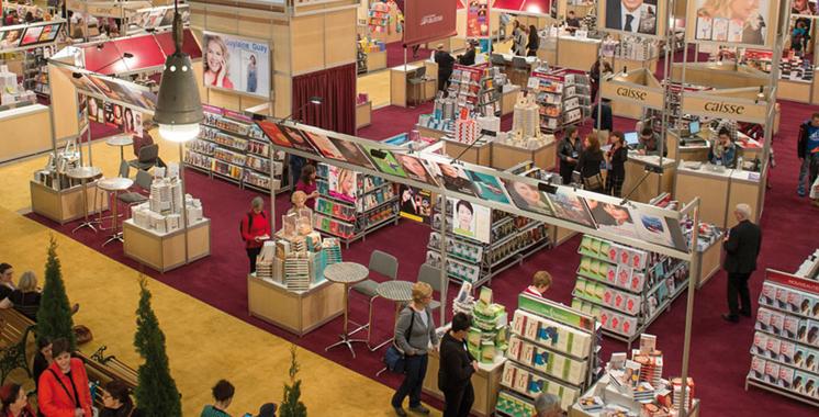 Salon international du livre de Montréal : Le Maroc fort présent