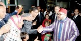 Un département ministériel leur a été dédié : Les Marocains du monde au cœur de la sollicitude Royale