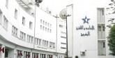 Direction centrale de production et antenne : TV à la SNRT Omar Rami remplace Alami Khellouki