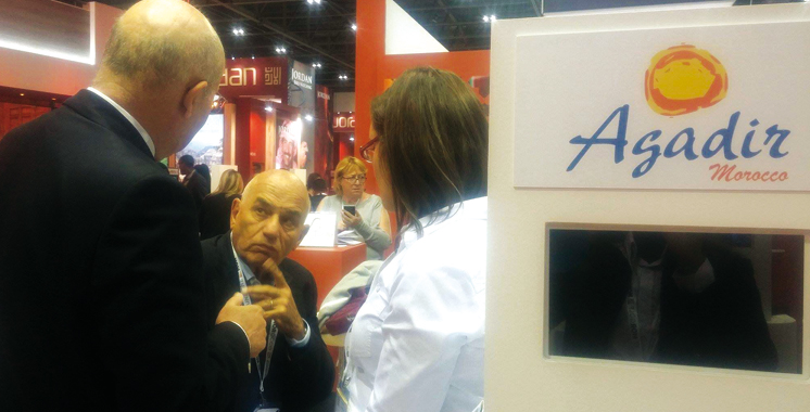 stand-maroc-wtm-world-travel-market-de-londres