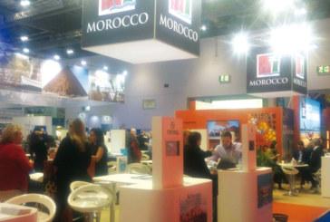 Opération séduction du Maroc au World Travel Market de Londres – Marché britannique : L'effet Brexit