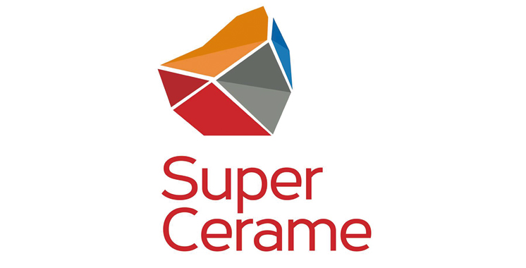 Super Cérame : Un investissement de 80 millions de dirhams