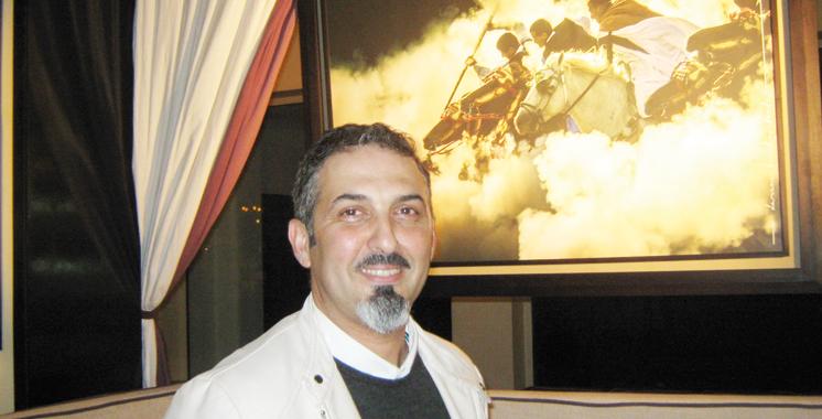 Darem Bouchentouf expose le cheval dans toute sa noblesse : Pour que la Tbourida soit un patrimoine mondial de l'Unesco