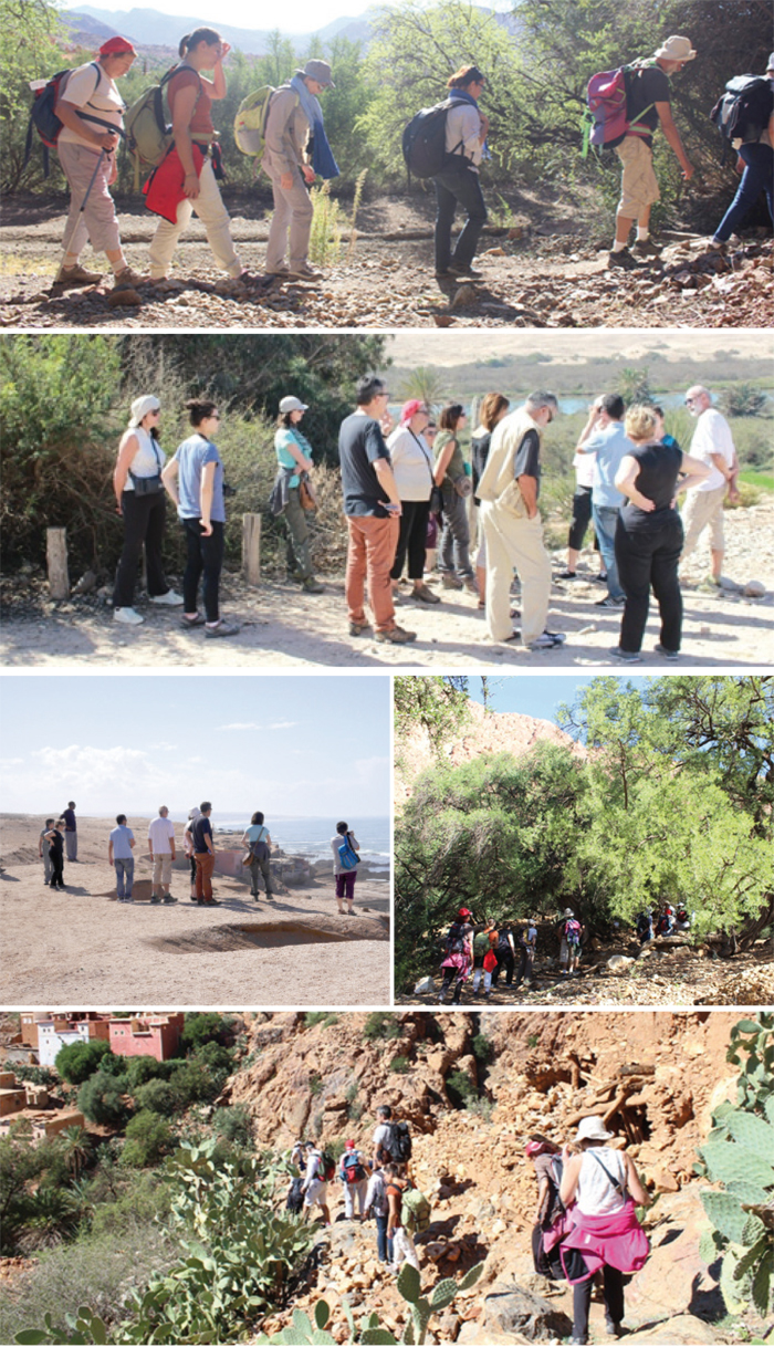 tourisme-rural-maroc