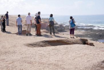 Tourisme durable à Souss-Massa: Quinze voies équipées et un premier circuit inauguré