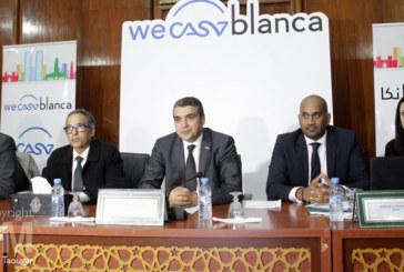Qualité de vie : Casablanca est jugée meilleure que Istanbul