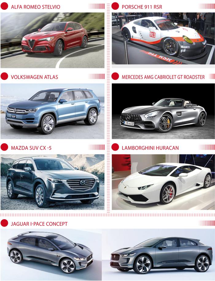 alfa-romeo-stelvio-et-porsche-911-rsr-et-volkswagen-atlas-et-mercedes-amg-cabriolet-gt-roadster-et-mazda-suv-cx-5-et-lamborghini-huracan-et-jaguar-i-pace-concept