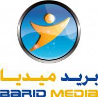 berid-media