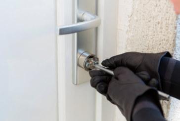 Agadir : un professeur de soutien scolaire vole une famille en faisant le double des clés de la maison