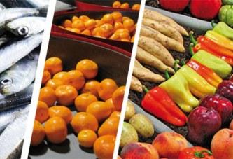 L'export agricole en super forme : Il a rapporté 58 milliards DH en devises en 2018