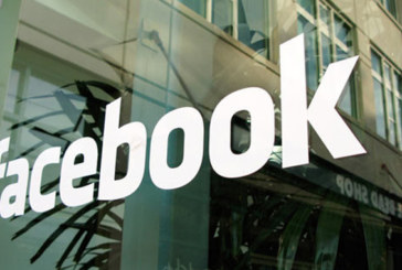 Facebook annonce avoir découvert sur son réseau des publicités liées à la Russie pendant la campagne présidentielle US