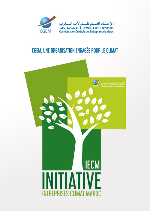 initiative-entreprise-climat-maroc