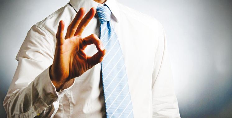Communication non verbale: Les gestes d'un manager qui  en disent long…