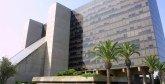 OCP : Un emprunt obligataire de 5 milliards de dirhams