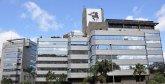 La BCP s'implante à Maurice  et à Madagascar