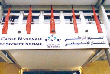 Couverture sociale et médicale :  Les travailleurs non-salariés prochainement intégrés