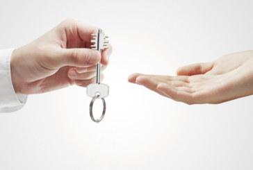Immobilier économique et intermédiaire / Immolog : Emission d'un emprunt obligataire garanti de 350 MDH