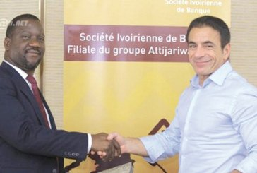 Côte d'Ivoire : La SIB et la SIPIM scellent un partenariat pour le  financement du crédit acquéreur