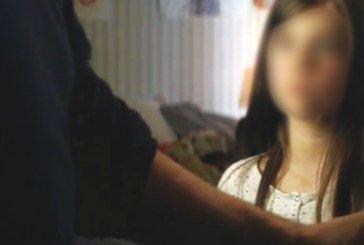 Deux ans de prison pour un père de famille ayant abusé d'une mineure