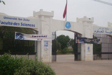 La perle du Souss accueille des journées scientifiques nationales sur la recherche