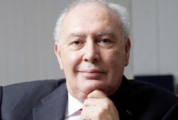 Abdellatif Kabbaj: «Nous avons besoin d'une rallonge de 300 millions DH»