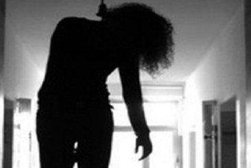 Ouezzane : Suicide d'un lycéen  de 16 ans