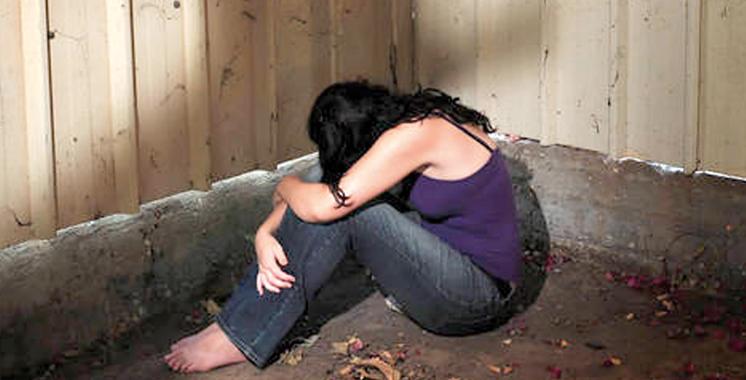 El Jadida : 8 ans de prison pour avoir kidnappé, séquestré et violé une jeune fille