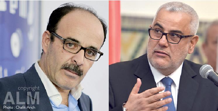 Association des présidents des conseils communaux : PAM et PJD ennemis jusqu'au bout